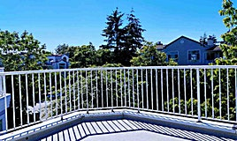 19-8711 Jones Road, Richmond, BC, V6Y 1L7
