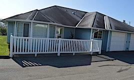 123-1450 Mccallum Road, Abbotsford, BC, V2S 8A5