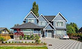 27105 27b Avenue, Langley, BC, V4W 3C2