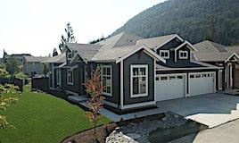 22-628 Mccombs Drive, Harrison Hot Springs, BC, V0M 1K0