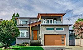 7737 14th Avenue, Burnaby, BC, V3N 2A8