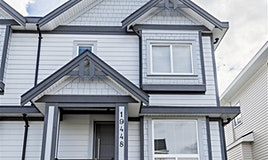 19448 72a Avenue, Surrey, BC, V4N 7X9