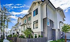 171-9718 161a Street, Surrey, BC, V4N 6S7
