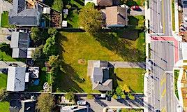 11480 84 Avenue, Delta, BC, V4C 2M1