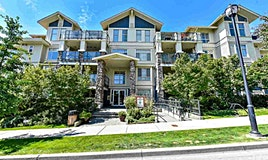 308-290 Francis Way, New Westminster, BC, V3L 0C4