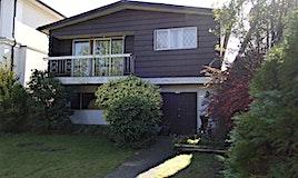 3394 W King Edward Avenue, Vancouver, BC, V6S 1M3