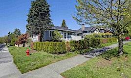 7491 Laburnum Street, Vancouver, BC, V6P 5N2