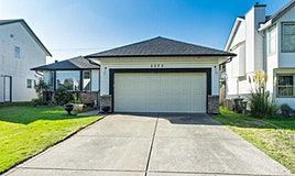 3273 264a Street, Langley, BC, V4W 3E9