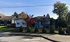 11808 203 Street, Maple Ridge, BC, V2X 4V1