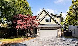 14089 18 Avenue, Surrey, BC, V4A 6T1