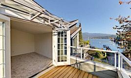 305-4390 Gallant Avenue, North Vancouver, BC, V7G 1L2