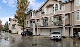 105-22888 Windsor Court, Richmond, BC, V6V 2W6