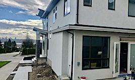 1069 Madore Avenue, Coquitlam, BC, V3K 4S2