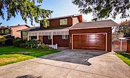 21230 122 Avenue, Maple Ridge, BC, V2X 8C1