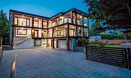 13715 Blackburn Avenue, Surrey, BC, V4B 2Z1
