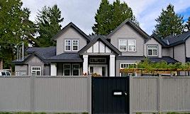 10986 143a Street, Surrey, BC, V3R 3M3