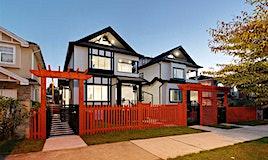 1614 E 36 Avenue, Vancouver, BC, V6P 1C4