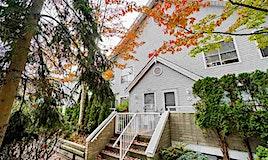 30-13713 72a Avenue, Surrey, BC, V3W 1K2