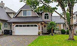 8683 215 Street, Langley, BC, V1M 2E4