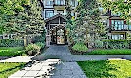 408-15322 101 Avenue, Surrey, BC, V3R 4G9