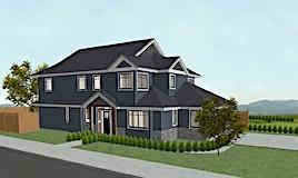 5098 Kirk Place, Delta, BC, V4K 1G5