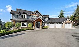 8-37885 Bakstad Road, Abbotsford, BC, V3G 0E4