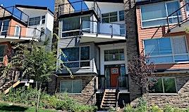 13668 232 Street, Maple Ridge, BC, V4R 0H1