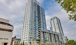3301-5665 Boundary Road, Vancouver, BC, V5R 0E4