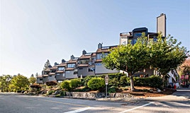 11-2151 Banbury Road, North Vancouver, BC, V7G 1W7