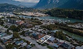 37752 Second Avenue, Squamish, BC, V8B 0B6