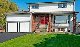 3440 271b Street, Langley, BC, V4W 3H3