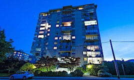 601-555 13th Street, West Vancouver, BC, V7T 2N8