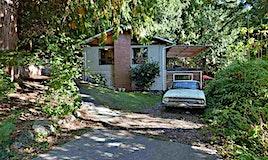 2590 Sylvan Drive, Roberts Creek, BC, V0N 2W4