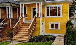 1147 E 22nd Avenue, Vancouver, BC, V5V 1W5