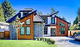 5964 135a Street, Surrey, BC, V3X 1K5