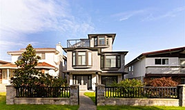 2155 E 51st Avenue, Vancouver, BC, V5P 1W2