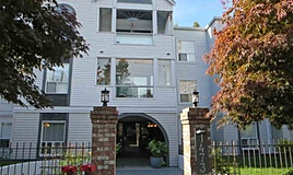 203-1473 Blackwood Street, Surrey, BC, V4B 3V6