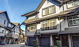 2-15192 62a Avenue, Surrey, BC, V3S 9A6