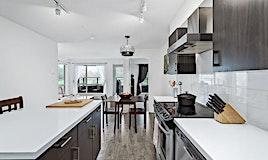 308-500 Royal Avenue, New Westminster, BC, V3L 0G5