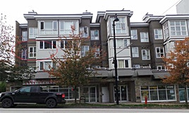 305-2388 Kingsway, Vancouver, BC, V5R 5G9