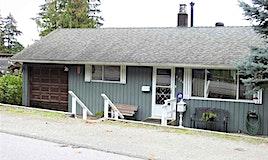 6336 Marine Drive, Burnaby, BC, V3N 2Y3