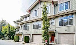 16-20967 76 Avenue, Langley, BC, V2Y 0L9
