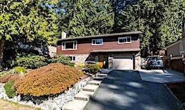 2228 Hyannis Drive, North Vancouver, BC, V7H 2E6