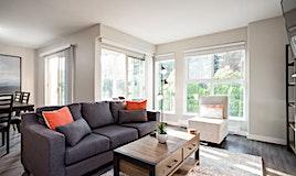 301-874 W 6th Avenue, Vancouver, BC, V5Z 1A6