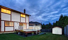 6479 Linfield Place, Burnaby, BC, V5E 3M6