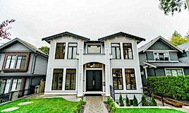 6470 Malvern Avenue, Burnaby, BC, V5E 3G1