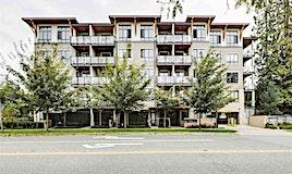 207-15388 105 Avenue, Surrey, BC, V3R 0C4