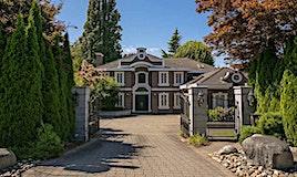 7629 Clayton Avenue, Burnaby, BC, V5E 2L4
