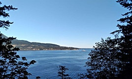 1486 Eagle Cliff Road, Bowen Island, BC, V0N 1G1
