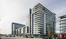223-159 W 2nd Avenue, Vancouver, BC, V5Y 0L8